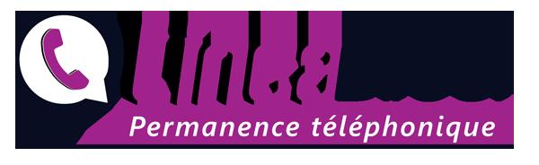 Linea Direct - Permanence Téléphonique